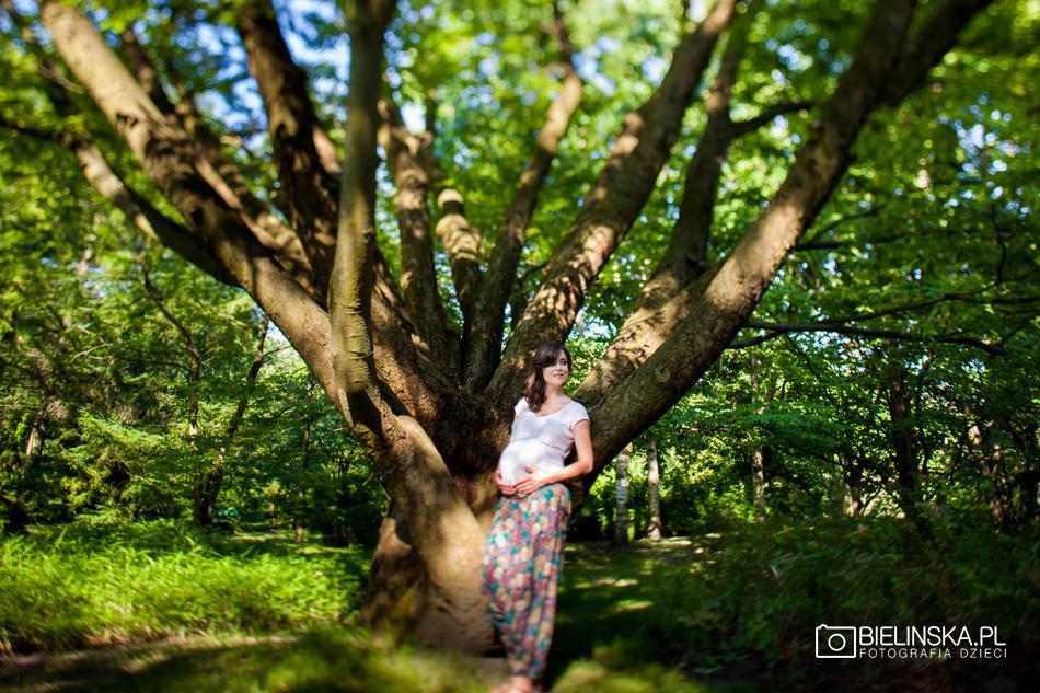 Hania_cioazowa (21)