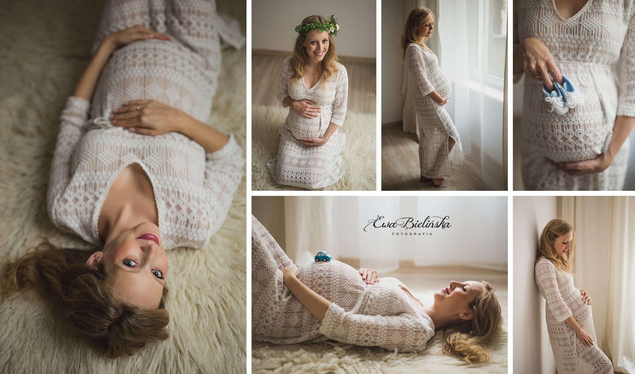 Natalia-FB