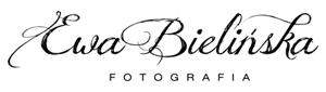 bielinska_logo_small