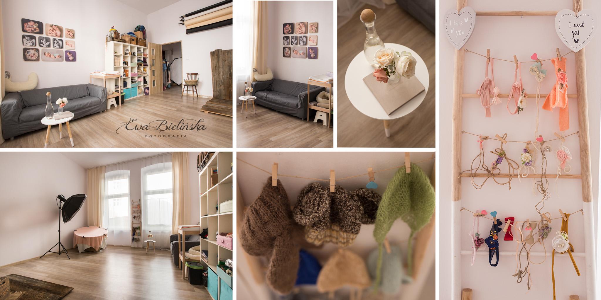 bielinska_studio