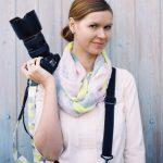 Ewa Bielińska - Fotografia ciążowa noworodkowa Poznań - Maternity & Newborn Photography Studio