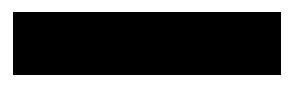 logo-akcja