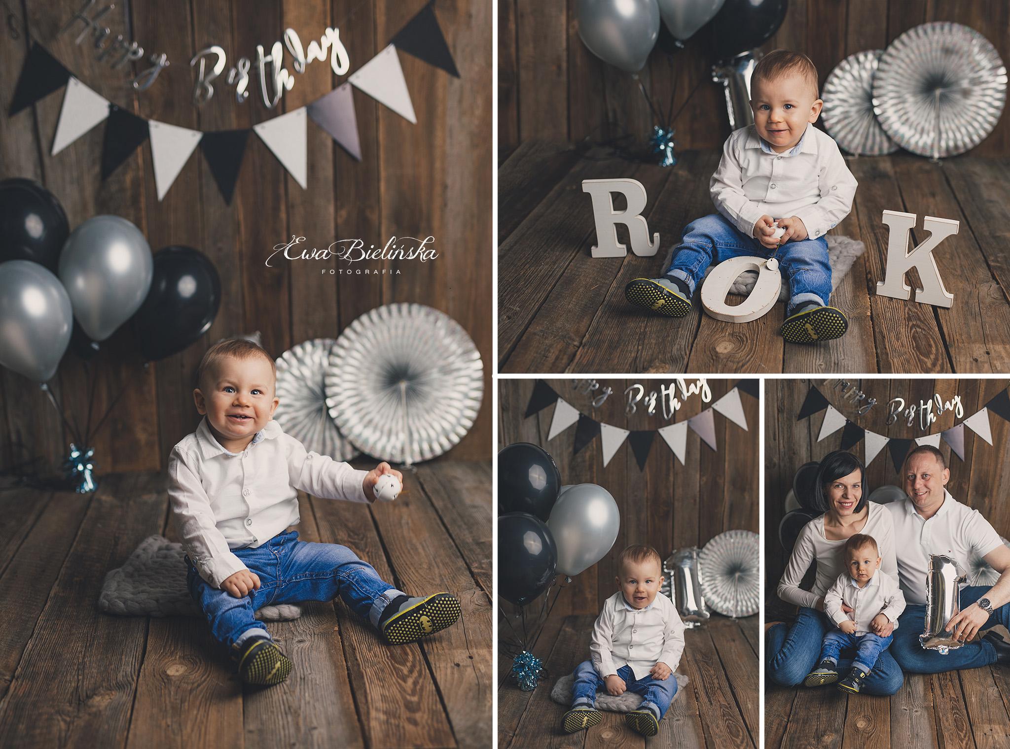 sesja-roczek-urodzinowa-fotograf-poznan (5)
