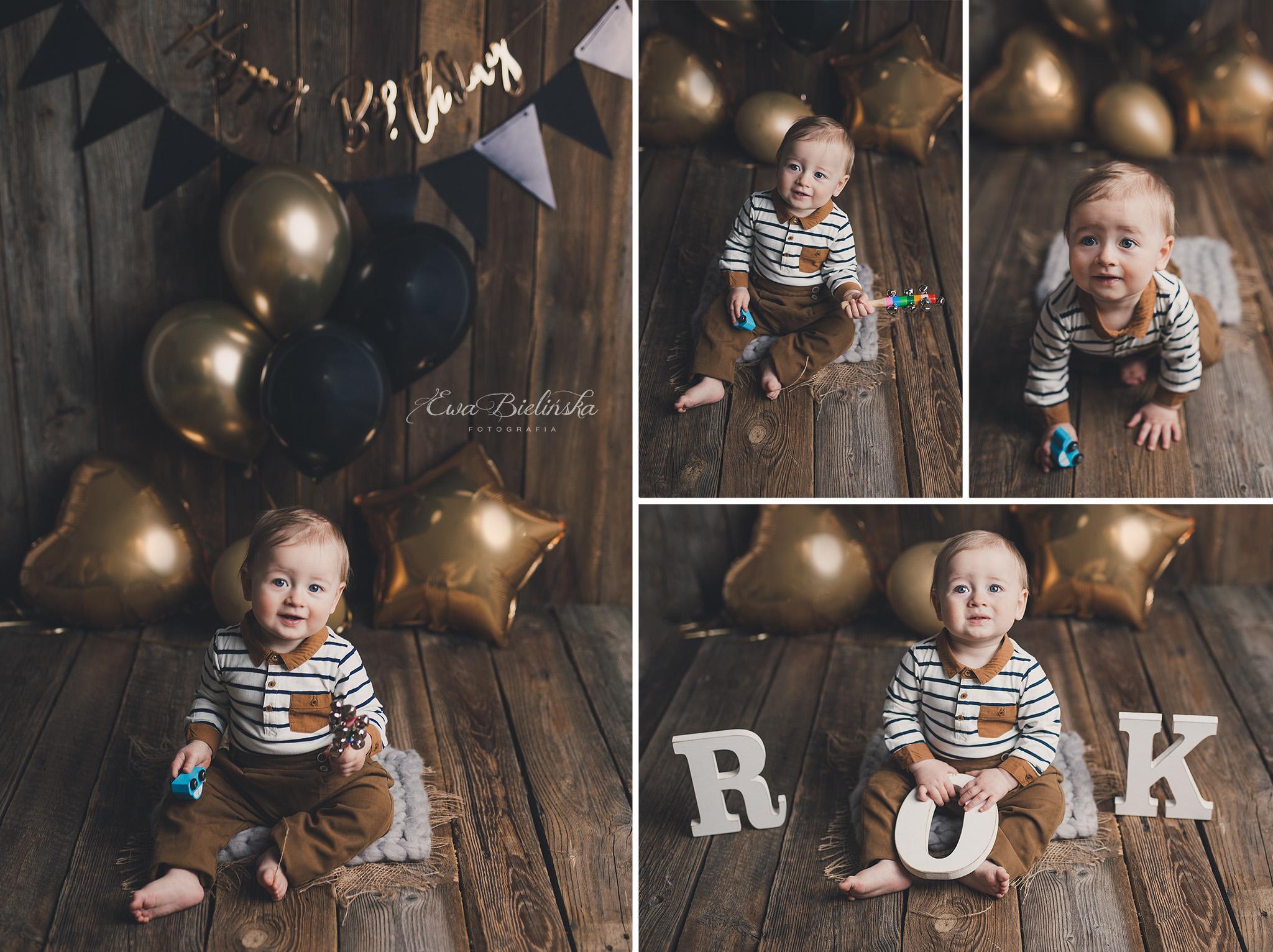 sesja-roczek-urodzinowa-fotograf-poznan (7)